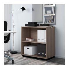 GALANT Shelf unit IKEA 10-year Limited Warranty. Read about the terms in the Limited Warranty brochure. #HomeAppliancesBrochure
