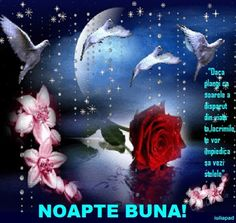 Noapte... Clara Alonso, Good Morning Greetings, Nicu, Sky, Poster, Good Morning Wishes, Sweet Dreams, Hearts, Pictures