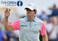Rory McIlroy wins #TheOpen! ...PGA Louisville, Ken.  2014-August 10th.......well done what a game !!!!!! final round   68