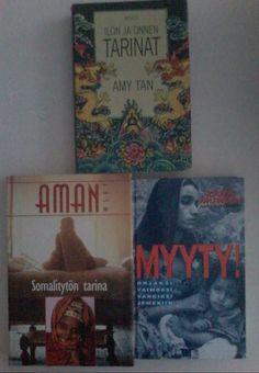 World Writers GreatBooks HomeLibrary