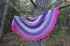 Ravelry: Elliee's MIL's Exploration Station