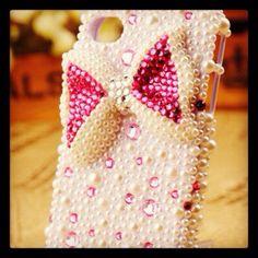 Cellphone case!