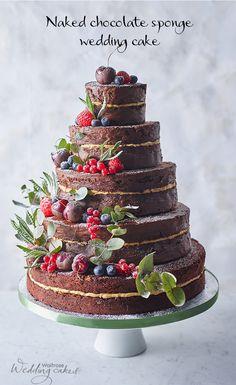 24 Best Waitrose Wedding Cakes Waitrose Images Wedding