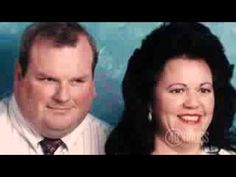 48 Hours Mystery: The Bugs Bunny Defense Patrick Duffey Murder Richard S...