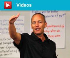 Steve Gutzler - Executive Coach - Keynote Speaker   Leadership   Personal Development   Emotional Intelligence