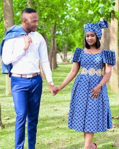 South African Dresses, South African Traditional Dresses, African Bridesmaid Dresses, African Wedding Attire, Latest African Fashion Dresses, Traditional Wedding Dresses, African Dresses For Women, African Attire, African Tops