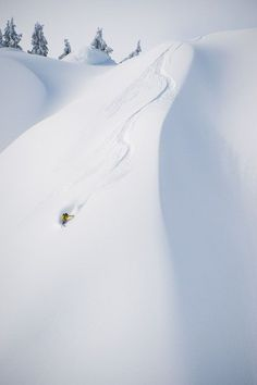 Source:mountainsports