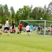 BreivollCup 2015 | Marsteinen Idrettslag