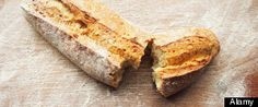 Three Hidden Ways Wheat Makes You Fat