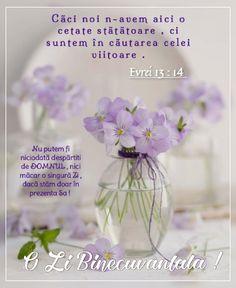 Jesus Loves You, God Loves Me, Love You, My Love, God Jesus, Glass Vase, Forget, Bible, Te Amo