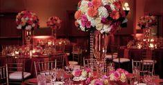 CE VALERIE MIKE WEDDING 472 Hyatt Regency Clearwater Beach http://clearwaterbeach.regency.hyatt.com/en/hotel/weddings.html