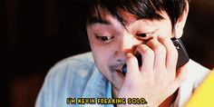 Kevin Tran | Most Missed Characters On Supernatural