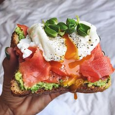 """126 Likes, 9 Comments - Goodbeing 