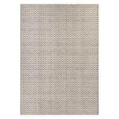 Couristan Cape Marion Indoor/Outdoor Area Rug | from Sizes too big or small hayneedle.com