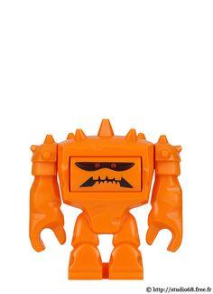 Legos, Lego Hulk, Lego Toy Story, Kid Picks, All Lego, Kids Room, Room Decor, Toys, Mini