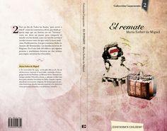 Diseño Tapas de Libro on Behance | Cátedra Yantorno | FADU, UBA | 2009 |