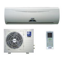 Instalação de ar condicionado de parede e split conserto de ar condicionado instalação de chuveiro quente instalação de aquecedores de todas as marcas conserto de bebedouros conserto de geladeiras, freezer e frost free conversão de fogões Ligue e agende seu orçamento! Tel: (21) 3773-7290 / 3181-3824 / 3045-7253 Atendemos em: lapa, mangueira, paqueta, rio comprido, santa tereza, santo cristo, saude, vasco da gama