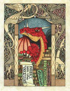 Dragon.JPG (1247×1600)
