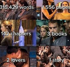 Do people realize that this means someone counted every single word in the series. Seriously.