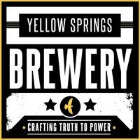 YS brewery:)