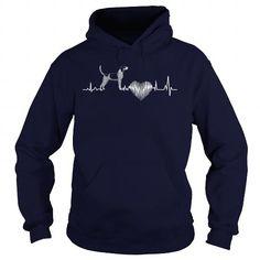 Bluetick Coonhound Dog T Shirts, Hoodies. Check price ==► https://www.sunfrog.com/LifeStyle/Bluetick-Coonhound-Dog-128489907-Navy-Blue-Hoodie.html?41382