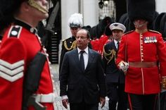 France: Is It Time For The Wealthiest Taxpayers To Pay..?