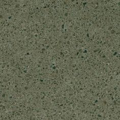 Superbe Magellan Green Quartz Countertop