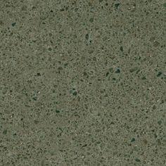 Magellan Green Quartz Countertop