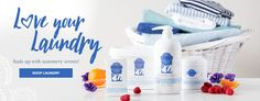 Scentsy laundry line! Scent soft, laundry liquid, dryer disks and Washer whiffs, leave your clothes smelling amazing for days to come! Scentsy Washer Whiffs, Scentsy Australia, Best Laundry Detergent, Scented Wax Warmer, Wax Warmers, Laundry Tips, Independent Consultant, Body Products, Girl Boss