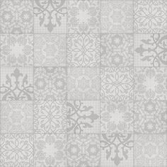 Cermica Shower Wall Panels Collection likewise Grey Pattern in addition Prime Close Coupled Wc S Trap 75 Cm furthermore Thoughts On Depression Suicide And Being A Christian further Kitchen tiles. on bathroom tile shapes