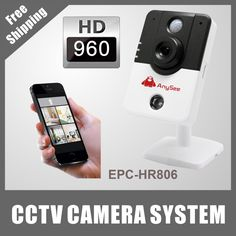 Find More CCTV Cameras Information about SunChan 1.3 Megapixel HD Wifi IP Camera Support  P2P Plug Play  and 1280*960P Wireless mini ip camera,High Quality camera spanish,China camera hyundai Suppliers, Cheap camera used from Sunchan Development(Shenzhen)Co.,Ltd on Aliexpress.com