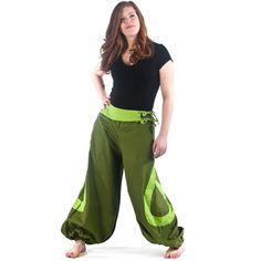 4c6bb8561cb 16 meilleures images du tableau Vêtements et accessoires