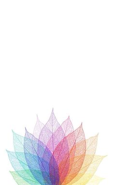 #wallpaper #iPhone Www.facebook.com/lularoejuliebab