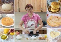 TORTA ALLA ZUCCA SOFFICE | Fatto in casa da Benedetta