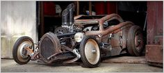 earthman's actual ratrod foto thread - Page 81 - Rat Rods Rule / Undead Sleds - Hot Rods, Rat Rods, Beaters & Bikes. Rat Rods, Monster Car, T Bucket, Dalian, Buggy, Cummins, Hot Cars, Custom Cars, Rats
