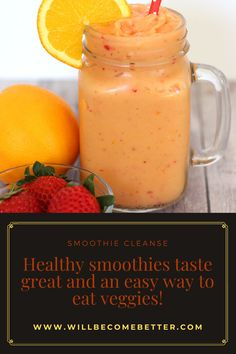 Lose weight and feel great with these Green Smoothie Recipe for Quick Weight Loss. These healthy smoothies taste great and an easy way to eat veggies! 10 Day Green Smoothie, Green Smoothie Cleanse, Green Smoothie Recipes, Smoothie Diet, Healthy Smoothies, Cleanse Your Body, Body Detox, Weight Loss Smoothies, Lose Weight