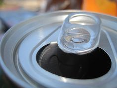 Recycling Facts: How Reducing And Reusing Saves Money