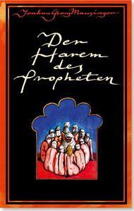 Der Harem des Propheten