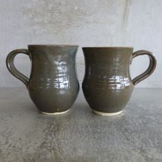 Ellen Hansa-Stanyer  Pottery Maldon Victoria Australia Australian Studio Pottery