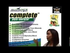 i dont own this video but im sharing this to everyone who needs english presentation of our company AIM GLOBAL.:) For inqueris pls contact me dire. Mediterranean Diet Recipes, Global Business, Amino Acids, Vitamins And Minerals, Product Presentation, English, How To Plan, Places, Opportunity