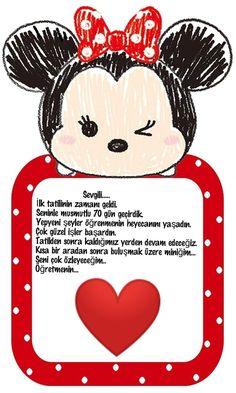 Preschool Activities, Snoopy, Children, Fictional Characters, School, Young Children, Boys, Kids, Fantasy Characters