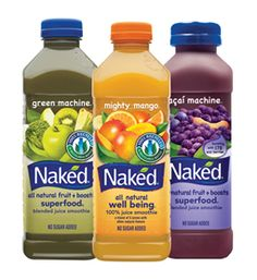 is olive a fruit healthy fruit juices brands
