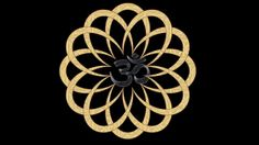 Meditation sound healing- Rick Batyr- Divine sun meditation 880hz w/ bin...