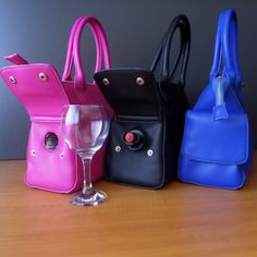 Novelty Giftware - Attend your next party in style