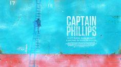 Best Picture Nominee Captain Phillips