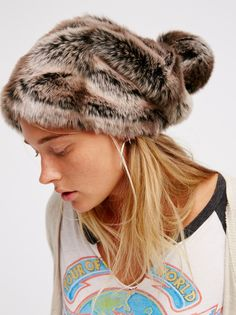 53 Best Winter hats and beanies for women images  0f297a67f848