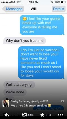 But i laughed so much? Funny Texts Crush, Funny Text Fails, Funny Text Messages, Freaking Hilarious, Really Funny, The Funny, Funny Lady, Seriously Funny, Lol Text