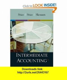 Intermediate accounting with annual report connect plus click image above to purchase intermediate accounting edition fandeluxe Image collections
