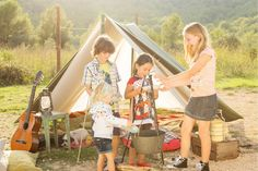 Boboli | Tediko - маркови детски дрехи, бебешки дрешки и аксесоари.