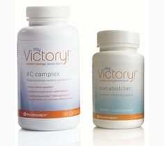 Buy AC Complex, get Metabotrim free Buy Ac, Become A Distributor, Nu Skin, Anti Aging, How To Become, Things I Want, Wellness, Personal Care, Reading